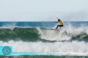 -®Benoit-CARPENTIER-longboard-2014-KING-OF-THE-LONGBOARD-ASP-Somo-2-©SergioGarcia/ASP