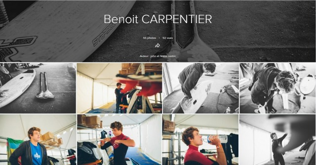 ®Benoit-CARPENTIER-SUP-LaTorchePro-Album-Coulisses©-JCastric