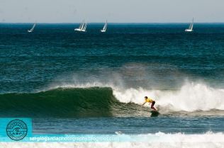 -®Benoit-CARPENTIER-longboard-2014-KING-OF-THE-LONGBOARD-ASP-Somo-1-©SergioGarcia/ASP