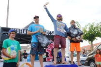-®Benoit-CARPENTIER-longboard-2014-KING-OF-THE-LONGBOARD-ASP-Somo-Podium©ChristelleCarpentier