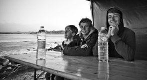 -®Benoit-CARPENTIER-LeoPaul-ETIENNE-Theo-JULITTE-SUP-2014-LA-TORCHE-PRO-1©-Magali-Nouguier