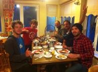 ®Benoit-CARPENTIER-Irelande-Trip-4boys&FD