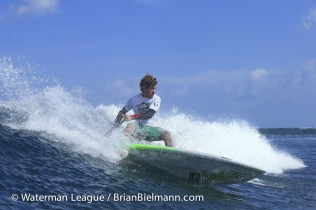 -®Benoit-CARPENTIER-SUP_SUWT_SunsetBeachPro_2015_Waterman_League_2©-BrianBielmann