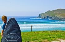 -®ChristelleCarpentier-Rider_BenoitCarpentier-Longboard-Galicia-Juillet-20143