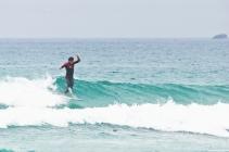 -®ChristelleCarpentier-Rider_BenoitCarpentier-Longboard-Galicia-Juillet-20146