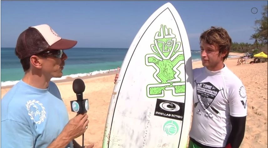 -®Benoit-CARPENTIER-SUP_ITW_SUWT_SunsetBeachPro_2015©-Waterman-League