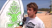 -®Benoit-CARPENTIER-SUP_ITW_2_SUWT_SunsetBeachPro_2015©-Waterman-League