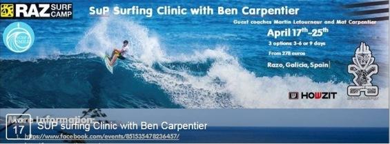®Benoit-CARPENTIER-SUP-2015-GALICIA-page_evenement_FB_Clinic©MathieuCarpentier