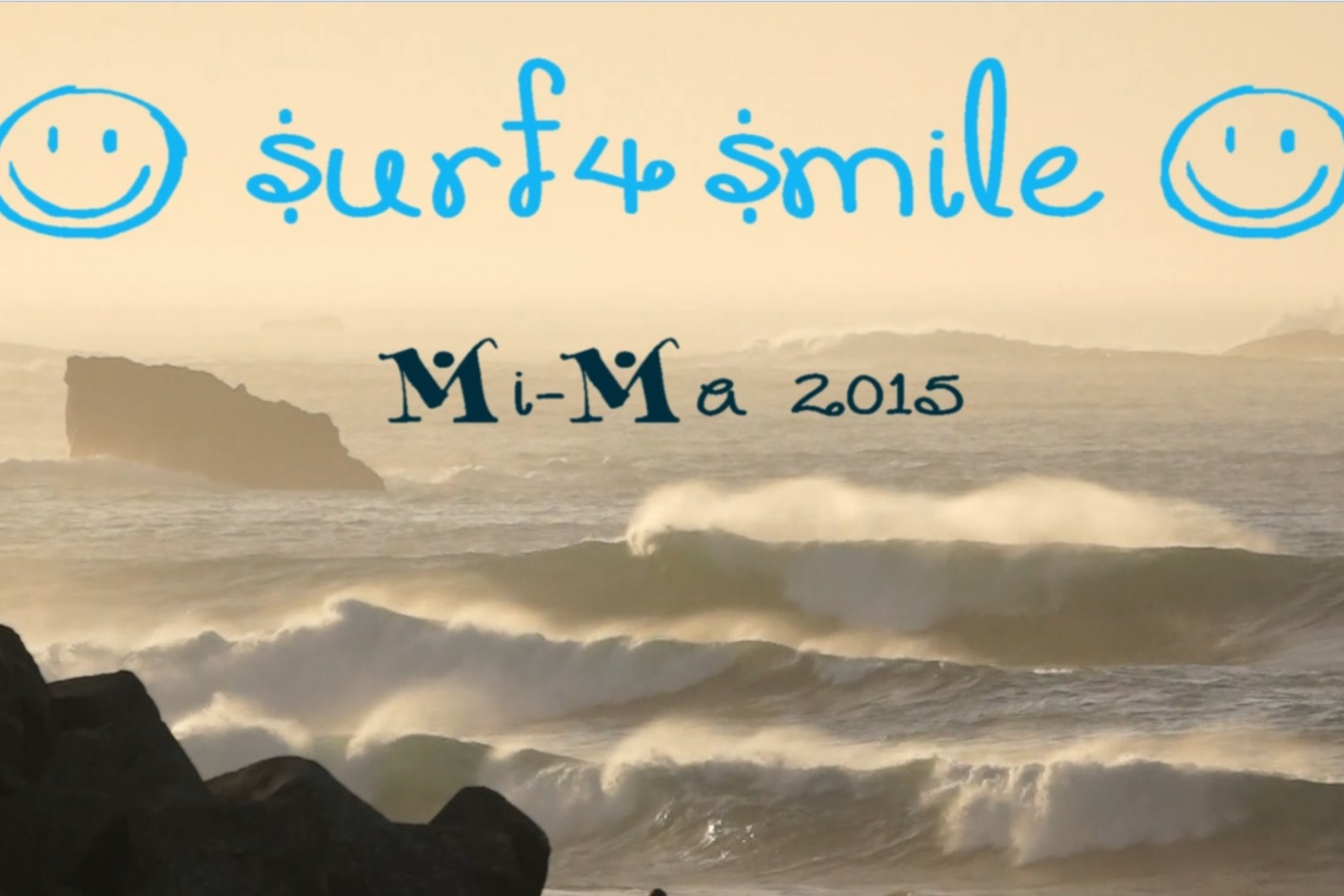 -®Benoit-CARPENTIER-SUP-longboard-surf-Mission_ MADASCAR_2015©-surf4smile