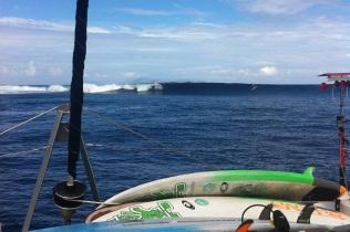 ®Benoit-CARPENTIER-Tahiti-Trip_12©BCarpentier