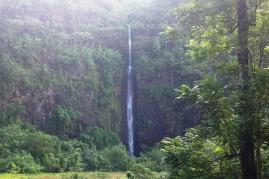 ®Benoit-CARPENTIER-Tahiti-Trip_3©BCarpentier