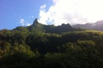 ®Benoit-CARPENTIER-Tahiti-Trip_2©BCarpentier
