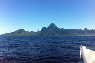 ®Benoit-CARPENTIER-Tahiti-Trip_9©BCarpentier