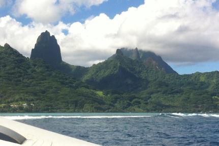 ®Benoit-CARPENTIER-Tahiti-Trip_10©BCarpentier