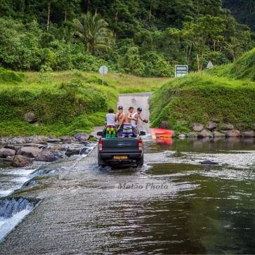 ®Benoit-CARPENTIER-Tahiti-Trip_1©MattySchweitzer