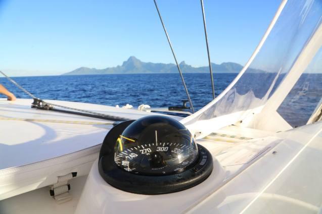 ®Benoit-CARPENTIER-Tahiti-Trip_7©WatermanLeague