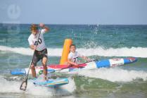 -®Benoit-CARPENTIER-SUP-North-PointClassic_2015_1©-Fotoride