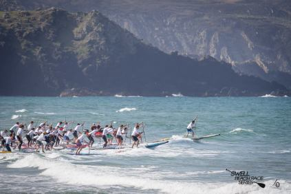 -®Benoit-CARPENTIER-SUP-North-PointClassic_2015_1©-LOlivier