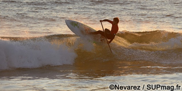 -®Benoit-CARPENTIER-SUP-North-PointClassic_2015_1©-LNevarez