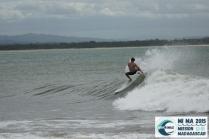 -®Benoit-CARPENTIER-SUP-longboard-surf-Mission_ MADASCAR_2015_2©-surf4smile