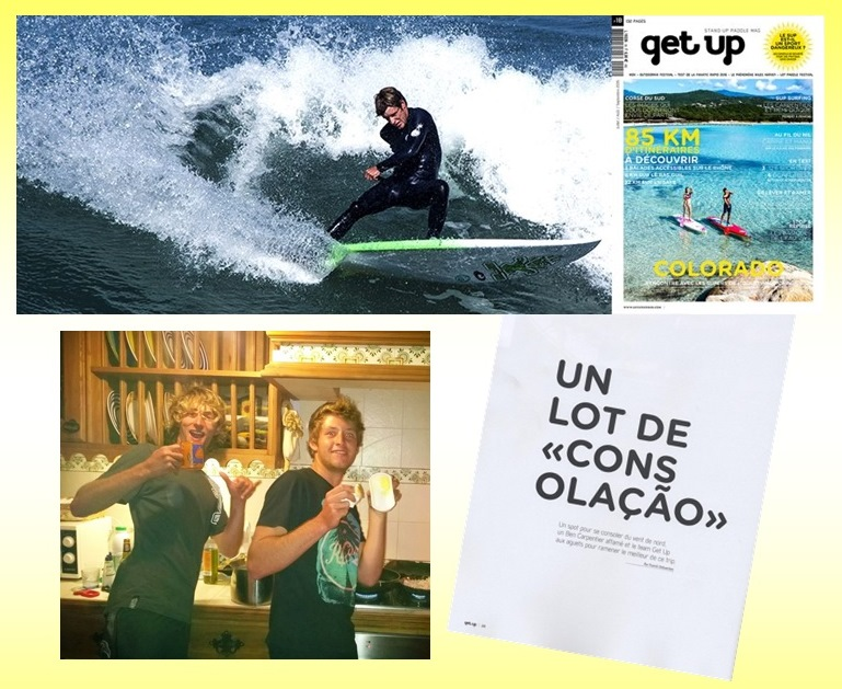 ®Benoit-CARPENTIER-Parutions_GET_UP#18©GetUp