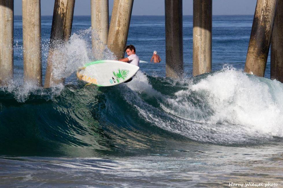 ®Benoit-CARPENTIER-Huntington-Beach-Pro-2015©HarryWiewel