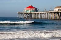 ®Benoit-CARPENTIER-Huntington-Beach-Pro-2015-2©HWiewel