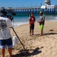 ®Benoit-CARPENTIER-Huntington-Beach-Pro-2015-DaveKalama©MLetourneur