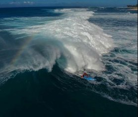 -®Benoit-CARPENTIER-SUP-Hawaii2016_2©-MShweitzer