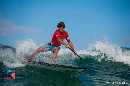 ®Benoit-CARPENTIER-Coupe-de-France- Biscarrosse-2016-1©-A-JUSTES-FFS