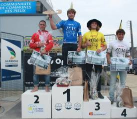 ®Benoit-CARPENTIER-Coupe-de-France- Siouville-2016-3©-Cotentin-Surf-Club