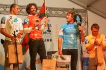 ®Benoit-CARPENTIER-Championnats-de-France-Biarritz-2016-3©-C.Carpentier