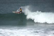 ®Benoit-CARPENTIER-Championnats-de-France-Biarritz-2016-14©-C.Carpentier