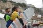 ®Benoit-CARPENTIER-Championnats-de-France-Biarritz-2016-23©-C.Carpentier
