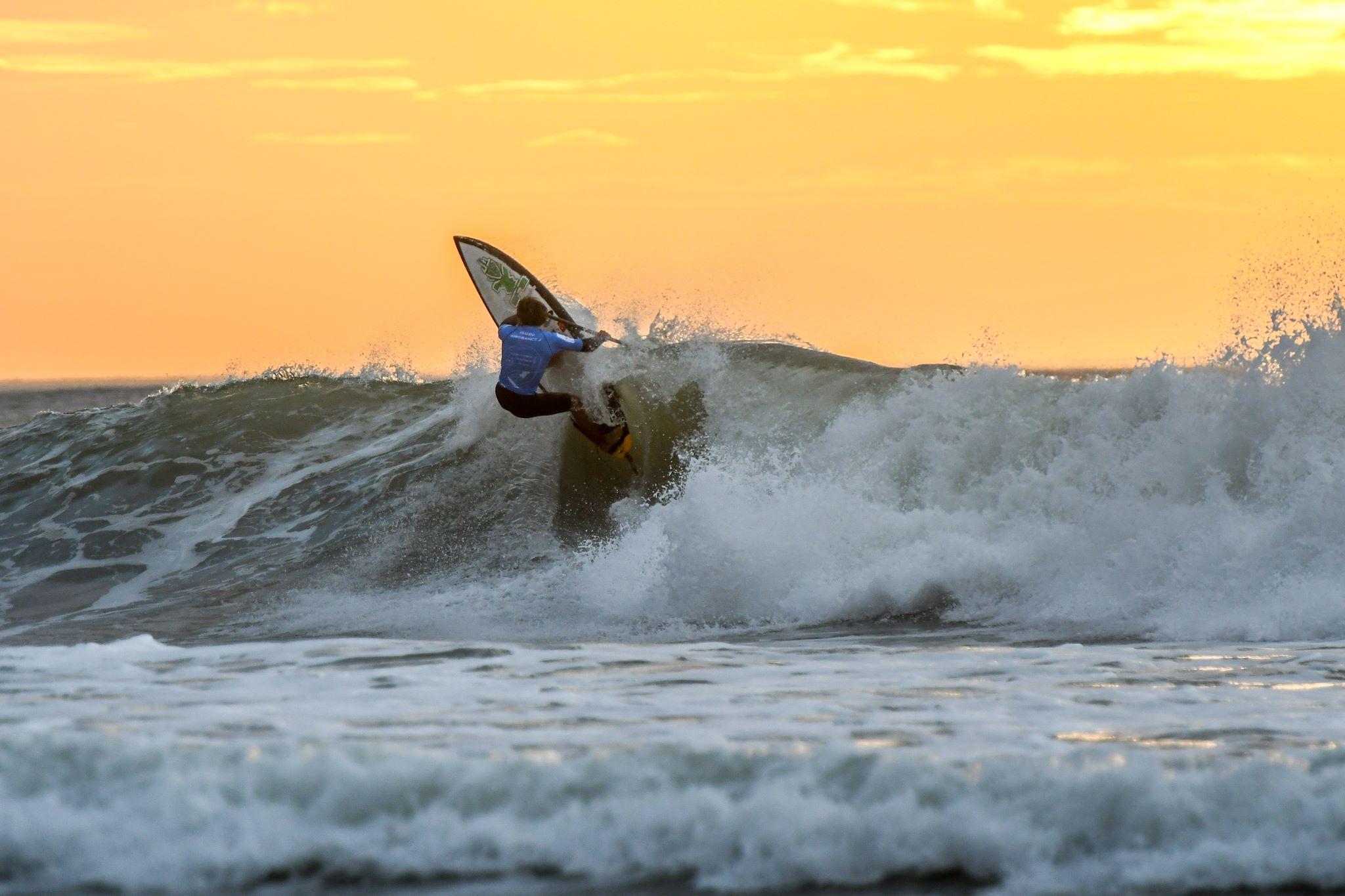 ®Benoit-CARPENTIER-Championnats-de-France-Biarritz-2016-1©-Eduardo.Vidarte.Charola
