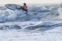 ®Benoit-CARPENTIER-Championnats-de-France-Biarritz-2016-8©-Eduardo.Vidarte.Charola