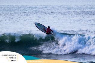 ®Benoit-CARPENTIER-Championnats-de-France-Biarritz-2016-11©-Arrieta-FFS