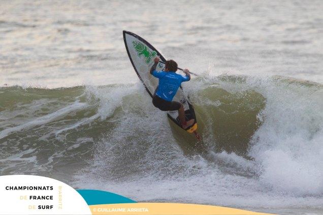 ®Benoit-CARPENTIER-Championnats-de-France-Biarritz-2016-13©-Arrieta-FFS