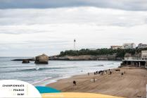®Benoit-CARPENTIER-Championnats-de-France-Biarritz-2016-1©-Justes-FFS