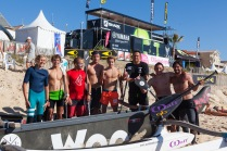 ®Benoit-CARPENTIER-MX-Evenement-WATERMAN-Challenge-2016-4©-Pierre-Olivier-Mazoyer