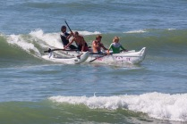 ®Benoit-CARPENTIER-MX-Evenement-WATERMAN-Challenge-2016-6©-Pierre-Olivier-Mazoyer