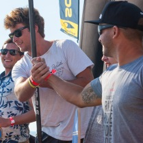 ®Benoit-CARPENTIER-MX-Evenement-WATERMAN-Challenge-2016-8©-Pierre-Olivier-Mazoyer