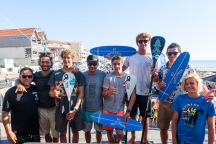 ®Benoit-CARPENTIER-MX-Evenement-WATERMAN-Challenge-2016-1©-Pierre-Olivier-Mazoyer