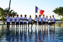 ®Benoit-CARPENTIER-Championnats-du_Monde-SUP-ISA-FIDJI-2016-22©-FFS