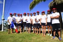 ®Benoit-CARPENTIER-Championnats-du_Monde-SUP-ISA-FIDJI-2016-24©-FFS