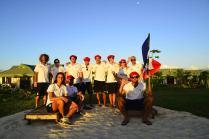 ®Benoit-CARPENTIER-Championnats-du_Monde-SUP-ISA-FIDJI-2016-27©-FFS