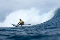 ®Benoit-CARPENTIER-Championnats-du_Monde-SUP-ISA-FIDJI-2016-75©-ISA-Reed