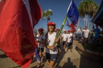®Benoit-CARPENTIER-Championnats-du_Monde-SUP-ISA-FIDJI-2016-33©-ISA-Evans