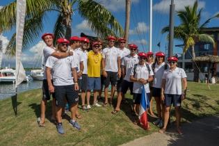 ®Benoit-CARPENTIER-Championnats-du_Monde-SUP-ISA-FIDJI-2016-34©-ISA-Evans