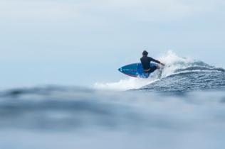 ®Benoit-CARPENTIER-Championnats-du_Monde-SUP-ISA-FIDJI-2016-11©-ISA-Reed